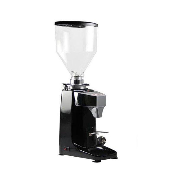 آسیاب قهوه آندیمند