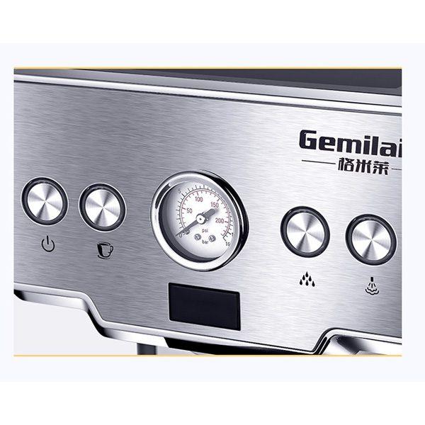 اسپرسوساز Gemilai CM3605