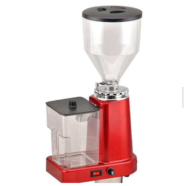 آسیاب قهوه پاکت دار LD-018