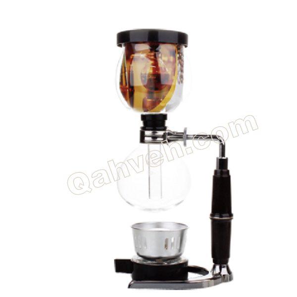 قهوه ساز سایفون boeng
