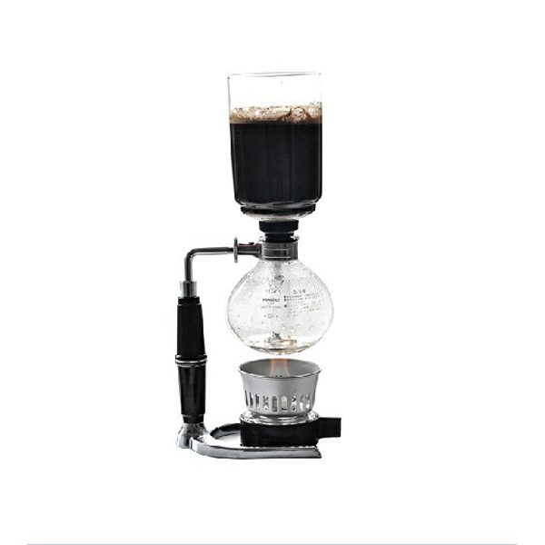 قیمت قهوه ساز سایفون
