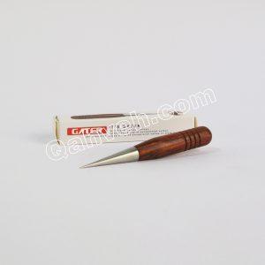 خرید قلم لته آرت دسته چوبی