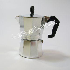 خرید قهوه جوش روگازی