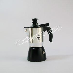 قهوه ساز موکا کرم بیالتی