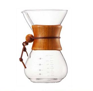 degree-chemex-6-cup