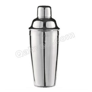 stainless-steel-cocktail-shaker