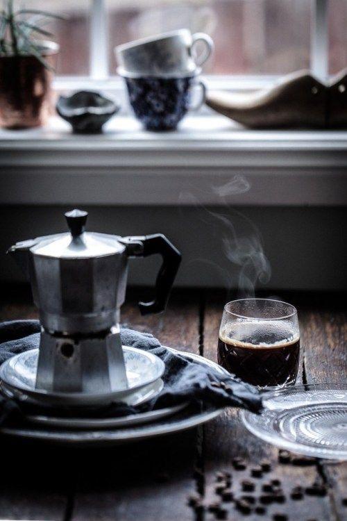 قهوه ساز خوب چی بخرم؟