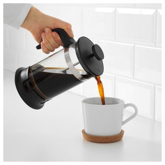 نوع قهوه تولیدی قهوه ساز