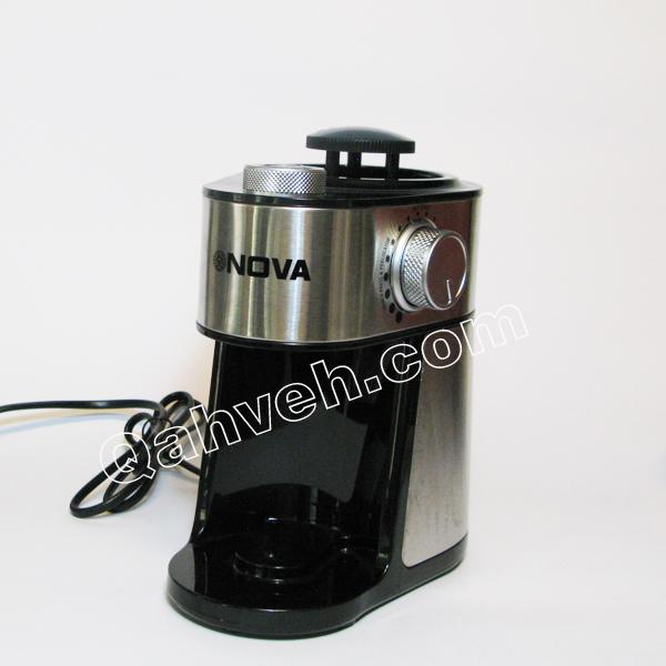 آسیاب برقی قهوه