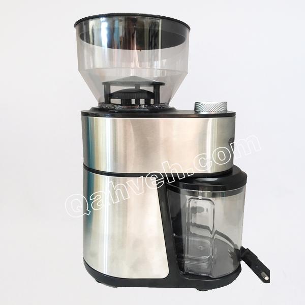 آسیاب قهوه برقی کوچک