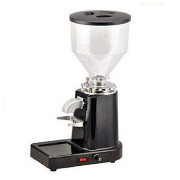 آسیاب قهوه نیمه صنعتی