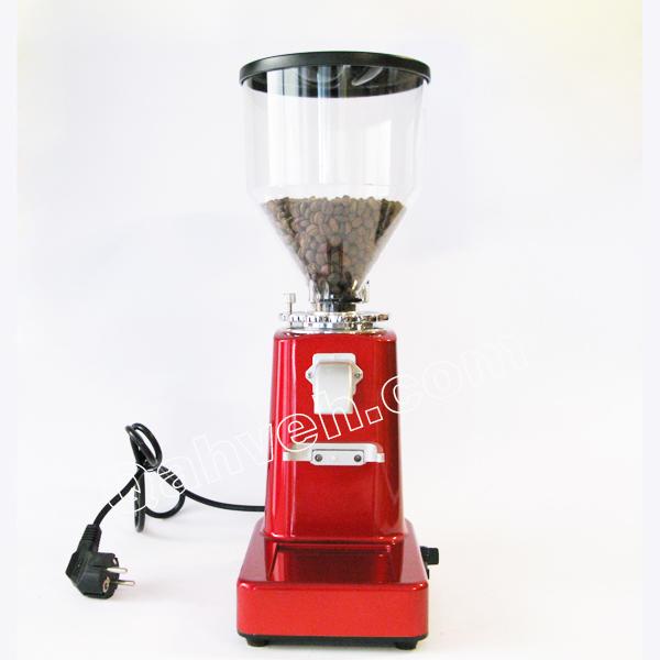 آسیاب قهوه پاکت دار LD-019
