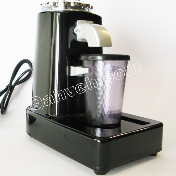 خرید آسیاب قهوه پاکت دار LD-019
