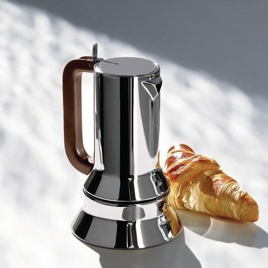 قهوه جوش روگازی