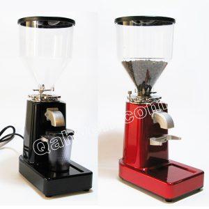 قیمت آسیاب قهوه LD-019