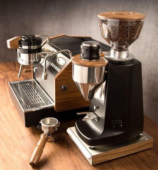 خرید آسیاب قهوه