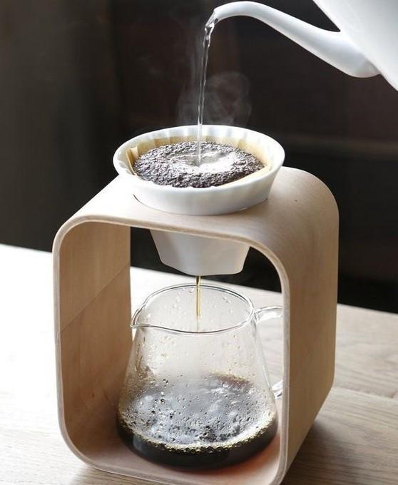 چه عواملی بر روی طعم قهوه تاثیر می گذارد
