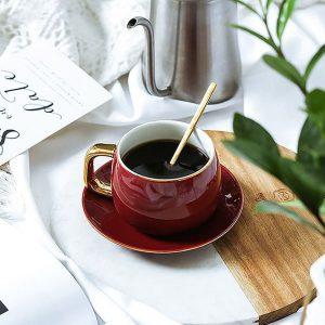 تفاوت قهوه ترک، اسپرسو و فرانسه
