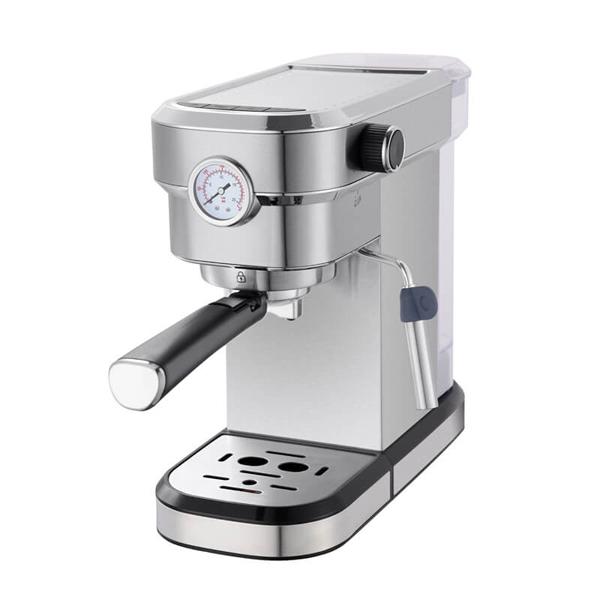 قهوه ساز بارنی