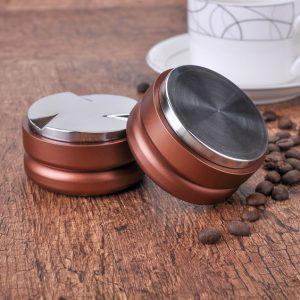 لولر قهوه چیست