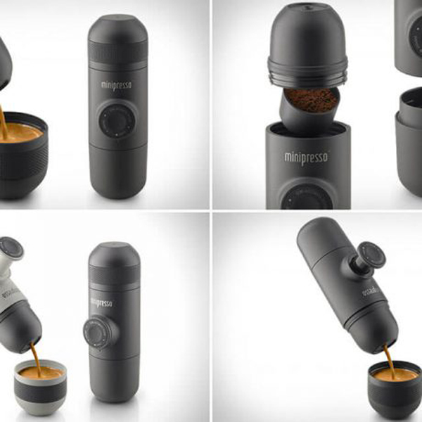 Minipresso-460x460