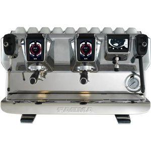دستگاه-قهوه-ساز-صنعتی-FAEMA-E71