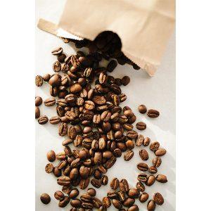 راهنمای خرید دانه قهوه