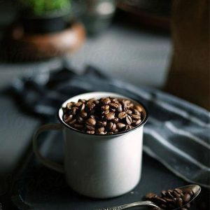 طبع قهوه اسپرسو چیست