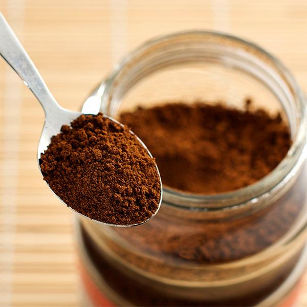 قهوه فوی چیست