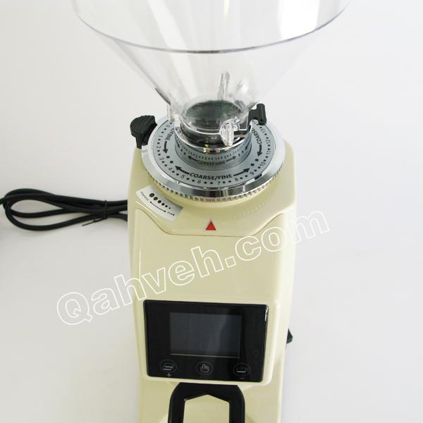 آسیاب قهوه آندیمند 022