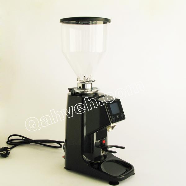 خرید آسیاب قهوه آندیمند