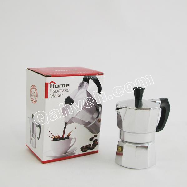 قیمت قهوه جوش تک کاپ