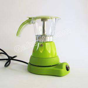 موکاپات 3کاپ قهوه