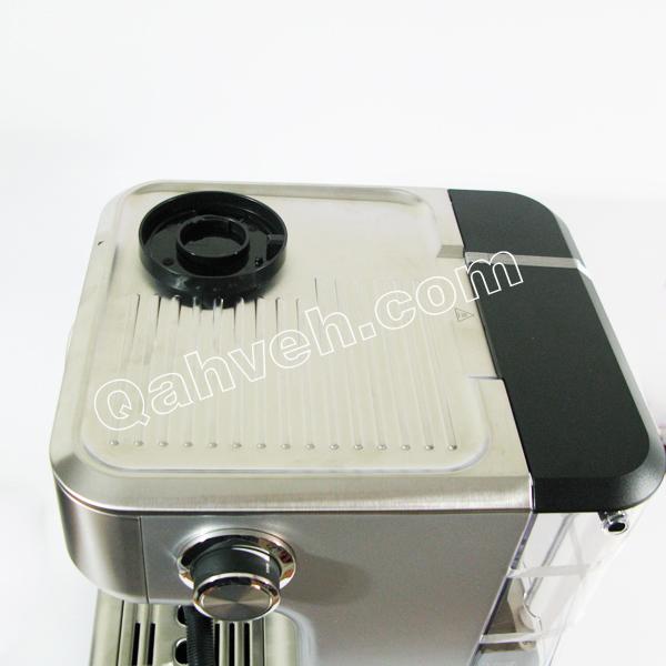 اسپرسوساز بارنی مدل CM5700