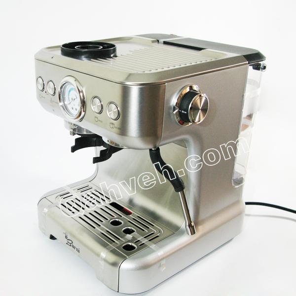 اسپرسوساز بارنی 5700