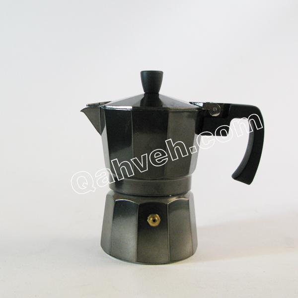 قهوه ساز روگازی