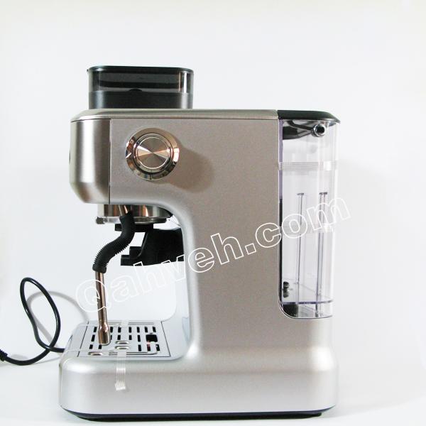 قیمت دستگاه بارنی 5700