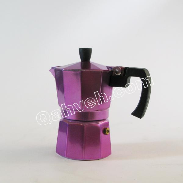 موکاپات قهوه home