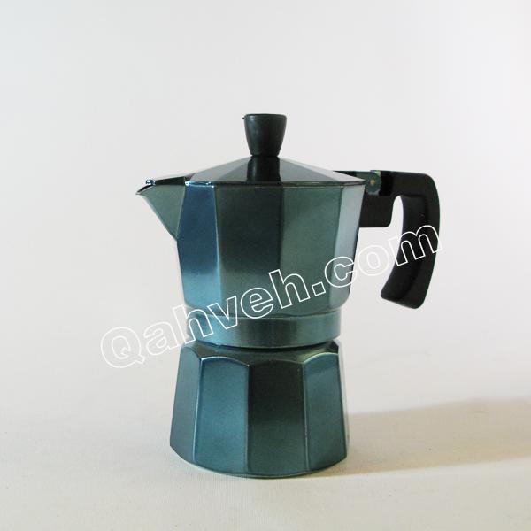 موکاپات قهوه