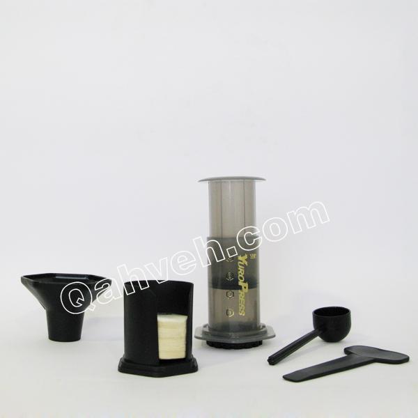 قهوه ساز دمی ایروپرس