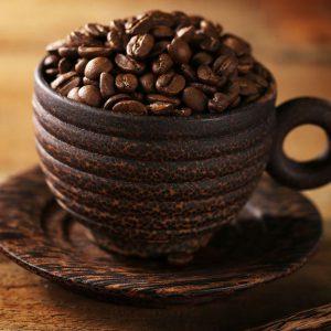 قیمت قهوه اتیوپی