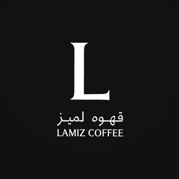 LAMIZ COFFEE