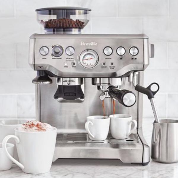 اصطلاحات کافه