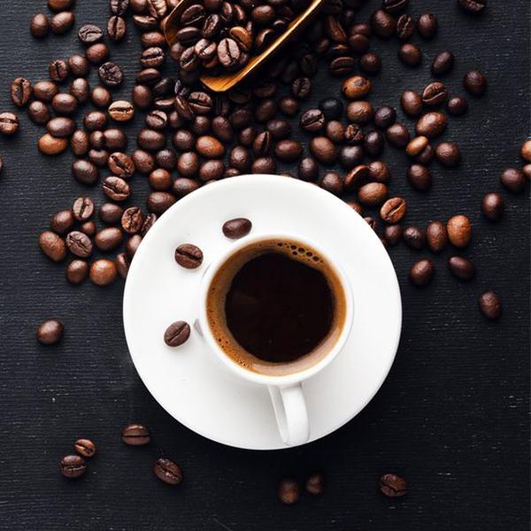 انواع روش دم کردن قهوه