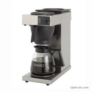 قهوه ساز آنیمو