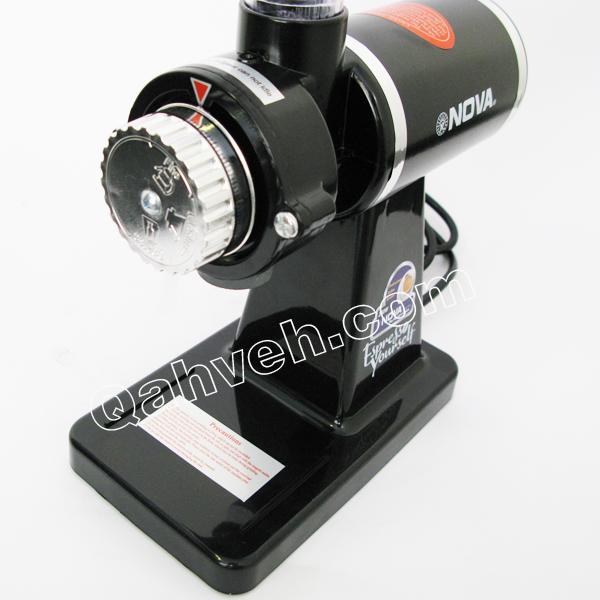 آسیاب قهوه مدل نوا 3660