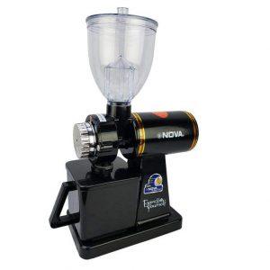 آسیاب قهوه نوا مدل 3660