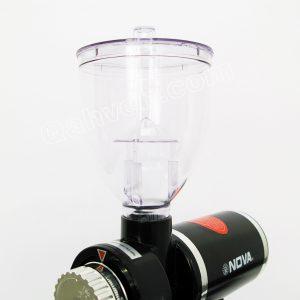 آسیاب قهوه نوا NM-3660CG