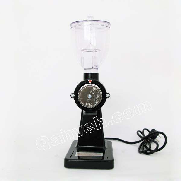 خریدآسیاب قهوه نوا مدل NM-3660CG