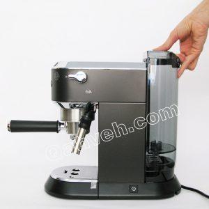 خرید قهوه ساز دلونگی 685